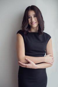 Petra Havlíková